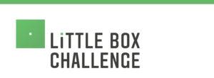 Google-Little-Box-Challenge